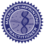 EFT Matrix Reimprinting Practitioners